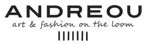 Andreou Fashion